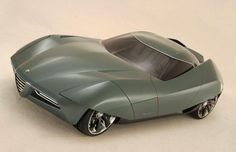 amazing concept cars - Google Search