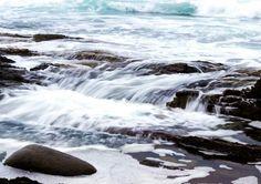 Schoenmakerskop in Port Elizabeth, Cap-Oriental Port Elizabeth, Niagara Falls, Four Square, Oriental, Cap, Beach, Nature, Photography, Travel