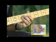 Videos from Country Guitar Lessons 11-20
