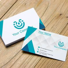 We at theprintfun are a business card maker providing cheap designing printing online with theprintfun an online printing shop theprintfun theprintfun is an online print shop to design custom attractive colourmoves
