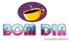Bom Dia - Recados Para Facebook e Orkut - MegaMensagens