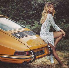 912 – Porsche Ladies F-model Porsche 912, Porsche Autos, Porsche Club, Porsche Carrera, Porsche Classic, Classic Cars, 3008 Peugeot, Peugeot 206, Sexy Cars