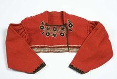 Magasinet Bunad : Draktskikk i Aust-Telemark - mangfald og endring Folk Costume, Costumes, Traditional Art, Design Elements, Norway, Most Beautiful, Dress Up, Clothes For Women, Sweatshirts