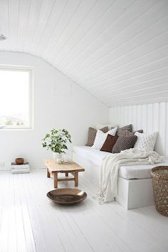white-living-room.jpg by the style files