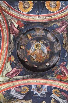 477 Raphael Angel, Archangel Raphael, Medieval Art, Renaissance Art, Roman Mythology, Greek Mythology, Peter Paul Rubens, Byzantine Art, Albrecht Durer