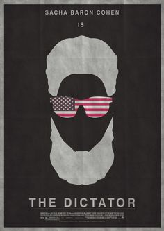 the dictator hd wallpaper