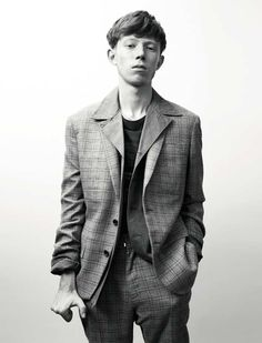 King-Krule-for-Another-Magazine-by-Willy-Vanderperre-1