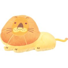 Poduszka FLAT lew #pillow #lion #kids #dream #gift #prezent  http://www.mojebambino.pl/poduszki-i-przytulanki/6840-poduszka-flat-lew.html