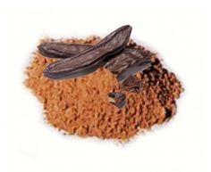 L'utilizzo della farina di carrube è innumerevole, potete utilizzarla in cucina, ma anche come emolliente per la pelle. Ecco alcune ricette: Potete utilizzare la farina di carrube nei dolci al posto del cacao o al posto dello zucchero Potete utilizzarla come addensante naturale nella preparazione di dolci, salse per condimenti, marmellate o gelati. Potete anche metterla in bevande come sostituzione del caffè solubile, dell'orzo in polvere o del cacao. Potete fare un infuso di carrube che…