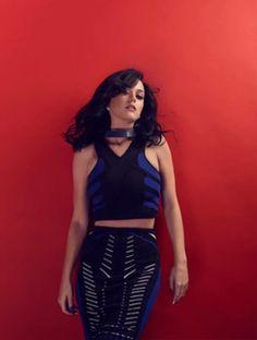 Top Celebrities, Beautiful Celebrities, Celebs, Beautiful Women, Katy Perry Legs, Katy Perry Fotos, Katy Perry Wallpaper, Look Festival, Female Singers