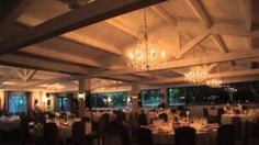Mas Vidrier - Banqueting