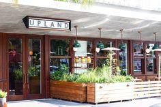 Upland Miami (@upland_mia) • Instagram photos and videos