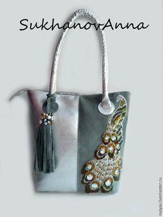 d3112af6b342 Женские сумки ручной работы. Ярмарка Мастеров - ручная работа. Купить Сумка