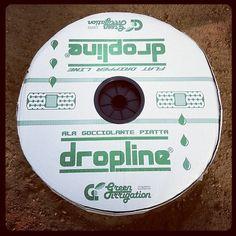 dropline