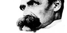 Antimoderne, aristocratique: à quoi nous sert Nietzscheaujourd'hui ?