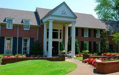 Delta Delta Delta | University of Mississippi