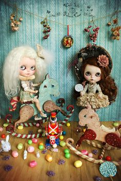 """https://flic.kr/p/qbUG79 