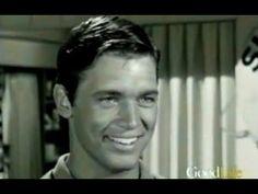 Chad Everett Star Of TVs Medical Center Dies At 76 - mrepeat.com ...