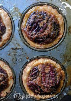Butter Tarts are a classic Canadian treat, made with buttery flaky crust, and maple pecan filling. Recipe For Sweet Dough, Pie Dough Recipe, Buttery Flaky Crust, Flaky Pastry, Butter Tarts, Roasted Pecans, Maple Pecan, Sweet Pie, Recipe Please
