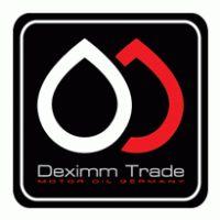 deximm-trade-motor-oil-germany-logo-AC7FDDBB3E-seeklogo.com.gif (200×200)