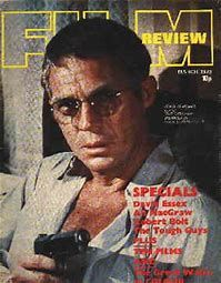Image result for steve mcqueen magazine covers