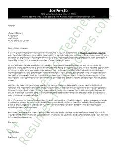 cover letter resume builder associate arts degree application cover letter for geologist resume cover letter for