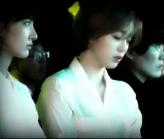 "Polubienia: 130, komentarze: 3 – konitan (@konitan2002) na Instagramie: ""Eunjung💕 😝 ✨ #eunjung #jiyeon #qri #boram #soyeon #hyomin #tara #티아라 #은정 #恩静 #kpop #cute #beautiful…"""