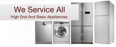 #Appliance #Repair in #Bangalore http://www.gapoon.com/appliance-repair-services-bangalore http://www.gapoon.com Search