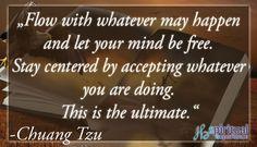 #divine #enlightenment #spirituality #spiritual #spiritualawakening #spiritualgrowth #meditation #mindfulness #yoga https://spiritualgrowthguide.com/