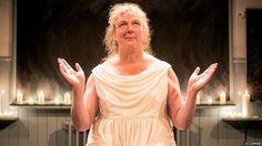Blasphemous Play Depicting Jesus as 'Transgender Woman' to Be Presented in Northern Ireland