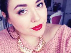 The Black Pearl Blog - UK beauty, fashion and lifestyle blog: Lazy Sunday :)