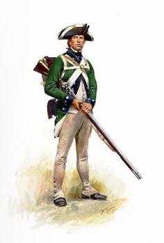 Loyola University to Create a Database of Loyalist Americans' Claims British Royal Marines, British Army Uniform, British Soldier, American Revolutionary War, American War, American History, Early American, Independence War, American Independence