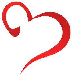Heart Shape Png Transparent Heart png red love heart png
