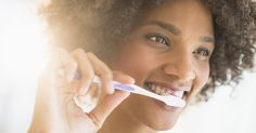 #What would happen if you didn't brush your teeth for a year? - USA TODAY: USA TODAY What would happen if you didn't brush your teeth for a…