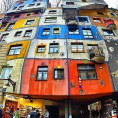 Hotels-live.com/pages/comparateur-hotels.html - Follow @kardinalmelon for more awesome photos Photography by @kardinalmelon Austria by nationaldestinations https://instagram.com/p/9jdfmnug99/