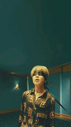 BTS Blood Sweat and Tears ❤❤❤