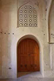 Jabrin I Oman