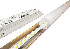 LED armaturen met TL-verlichting   LED armaturen met TL-verlichting ...