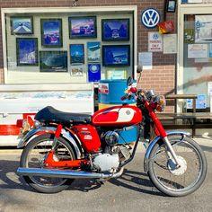 Yamaha, Motorcycle, Vehicles, Ideas, Rolling Stock, Motorcycles, Vehicle, Motorbikes, Engine