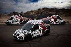 Картинки по запросу Car Wrap Design