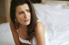 If you want to know how to get regular periods then we got you covered. Our home remedies for irregular periods will help promote normal menses and menstruation. Cramp Remedies, Remedies For Menstrual Cramps, Herbal Remedies, Barbara Fredrickson, Cinnamon Weightloss, Irregular Periods, Vagus Nerve, Traditional Chinese Medicine, Endometriosis
