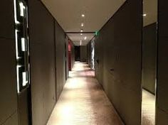 chinese restaurant corridor - Google Search
