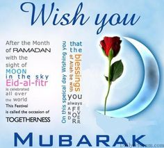 Happy eid e qurban with images to share - Google Search