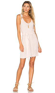 Shop for Tularosa Meave Dress in Peony at REVOLVE. Free 2-3 day shipping and returns, 30 day price match guarantee.
