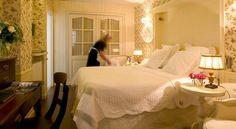 Hotel De Orangerie Bruges, Belgium - Booking.com
