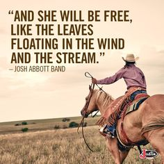 Summerside Tack and Equestrian Wear Rodeo Quotes, Cowboy Quotes, Cowgirl Quote, Equestrian Quotes, Cowgirl And Horse, Horse Love, Horse Girl, Horse Riding, Western Quotes
