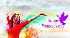 #happpieeeeeeeeeee #womens_Day_2016.   This is for u <> http://www.edubilla.com/press-release/happy-womens-day/