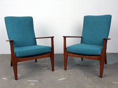 midcenturyLA - mid century modern furniture and design - tearsheet for product stg-lou-645