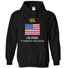 VAIL - Its Where My Story Begins #name #tshirts #VAIL #gift #ideas #Popular #Everything #Videos #Shop #Animals #pets #Architecture #Art #Cars #motorcycles #Celebrities #DIY #crafts #Design #Education #Entertainment #Food #drink #Gardening #Geek #Hair #beauty #Health #fitness #History #Holidays #events #Home decor #Humor #Illustrations #posters #Kids #parenting #Men #Outdoors #Photography #Products #Quotes #Science #nature #Sports #Tattoos #Technology #Travel #Weddings #Women