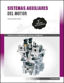 Sistemas auxiliares del motor 2.ª edición. http://encore.fama.us.es/iii/encore/record/C__Rb2782215?lang=spi